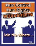 Gun Control | Gun Rights