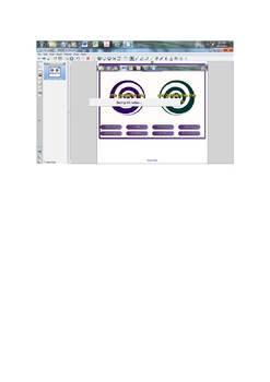 Gustar Vortex Game for Smartboard