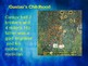 Gustav Klimt Presentation & Art Project
