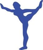 Gymnastic Visuals