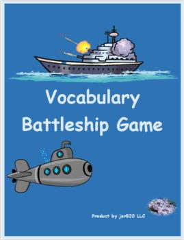 Hōra (Time in Latin) Naumachia Battleship