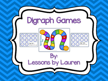 H Digraphs games