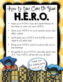 original-2641201-2 Take Home Folders For Kindergarten on for kinder garders, pineapplecover sheet, cover black white,