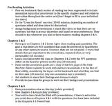 H.G. Wells' The Time Machine Unit for Advanced Pre-IB/AP Classes