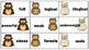 H-OWL-oween Antonyms and Sugar Synonyms