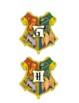 H. Potter Alphabet