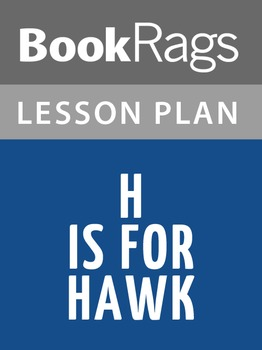 H is for Hawk Lesson Plans