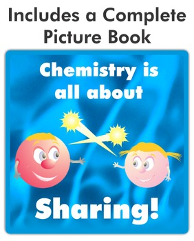 Sharing is Scientific!