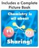 Sharing is Scientific!