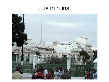 HAITI_2of5_EarthquakeA