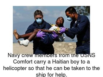 HAITI_4of5_Helpers_in_Haiti