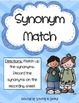 Synonym Super Pack (Includes 14 Centers!)