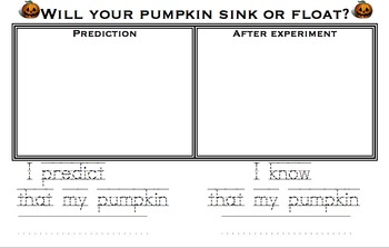 HALLOWEEN ACTIVITY (ENGAGING AND ACADEMIC)