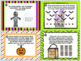 HALLOWEEN WORD PROBLEMS WITH MULTIPLICATION AND DIVISION