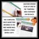 HALLOWEEN WRITING ACTIVITY: CRUMPLED PUMPKIN