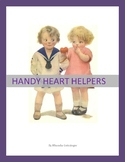 HANDY HEART HELPERS