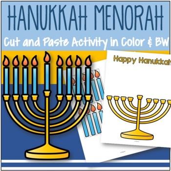 Hanukkah Coloring Pages – coloring.rocks! | 350x271