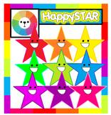 HAPPY STAR