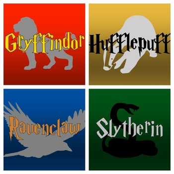 picture about Harry Potter Decorations Printable named HARRY POTTER Room Banner Printables