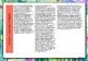 HASS Australian Curriculum 456 Multiage Overview