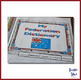 Australian Federation Vocabulary Flip Book