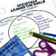 HASS Christmas Around the World Passport Workbook - Travel