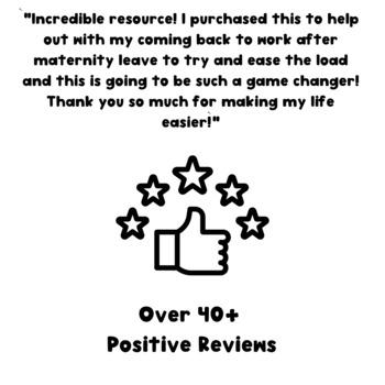 History Year 2 Australian Curriculum HASS