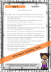 HASS  - Report Writing Comments - Year 4 - Australian Curriculum