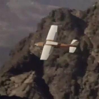 HATCHET Movie Trailer 1990