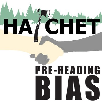 HATCHET PreReading Bias