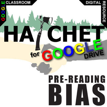 HATCHET PreReading Bias Activity (Created for Digital)