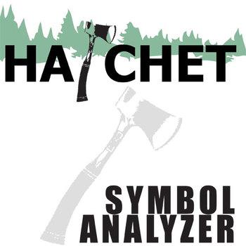 HATCHET Symbol Analyzer (by Gary Paulsen)