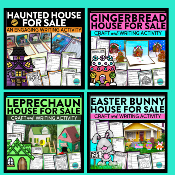descriptive writing of a house Browse through and read descriptive short stories stories and books   the abandoned house  a short piece of descriptive writing.