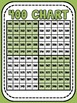HAVE TO HAVE 100-1,000 CHARTS