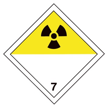HAZMAT CLIP ART (Hazardous Materials)