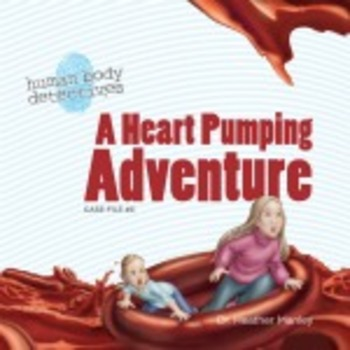 HBDs eBook PDF StoryBooks