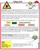 HEALTH TRIANGLE: Pokemon Training