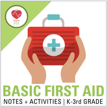 HEALTHY CHOICES: Poster Project- YOUTH RISK BEHAVIOR SURVEY *Health Class