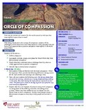 HEART Humane Education: Circle of Compassion (Grades 3-5)