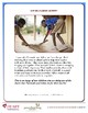 HEART Humane Education: Is It Child Labor? (Grades 3-5)