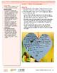 HEART Humane Education: Circle of Compassion (Grades 3-5 A