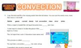 HEAT TRANSFER - CONVECTION