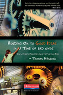 Holding On to Good Ideas in a Time of Bad Ones: Six Literacy Principles Worth Fighting For