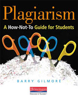 Plagiarism: A How-Not-to Guide