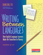 Writing Between Languages
