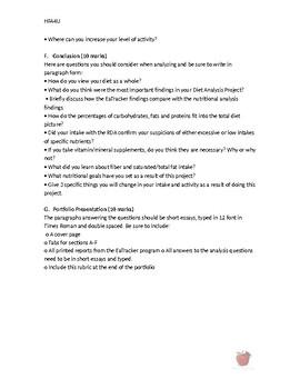 HFA4U Summative Assignment