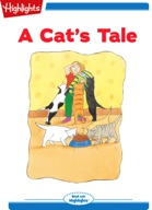 A Cats' Tale