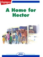 A Home for Hector