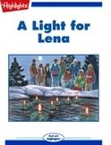 A Light for Lena