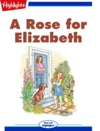 A Rose for Elizabeth